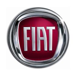 1048px-Fiat_logo