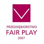 PFP_2007_pion