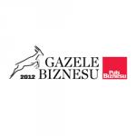 gazele_biznesu_2012_