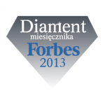 logo-diament-2013
