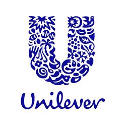 unilever_logo_1